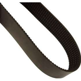 Goodyear Engineered Products HY T Torque Team V Belt, 5/BX70, Banded