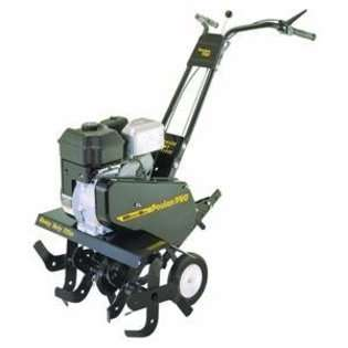 Poulan Pro HDF900 26 Inch LCT 900 Series Gas Powered Front Tine Tiller