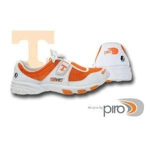 Vols UT Lightweight Tennis Shoes:  Sports & Outdoors