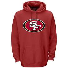 Kids 49ers Apparel   San Francisco 49ers Baby Clothes, Nike Kids