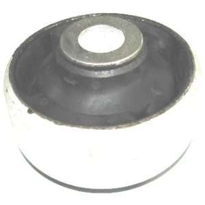Deeza Chassis Parts VW G602 Control Arm Bushing