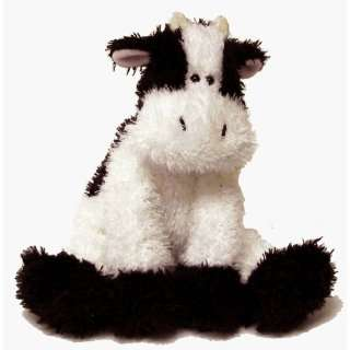 Kaiser the Soft Gund Cow Toys & Games