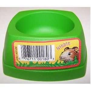 Lixit Nibble Food Bowl Small