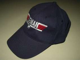 Top Gun ICEMAN Embroidered Cap or Hat Val Kilmer Cruise