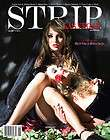 Strip Las Vegas Issue #17 Charlie Laine, Melissa Jacobs cover *Mint*
