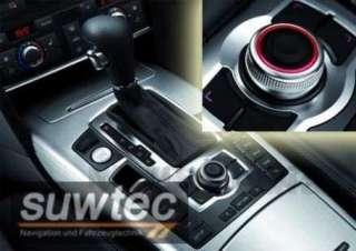 Audi AMI MMi 2G Audi Music Interface USB  A4 A5 A6 A8 Q5 Q7
