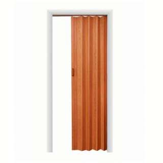 Folding Doors Pella Accordion Folding Doors