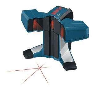 Home Tools& Hardware HandTools Levels