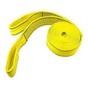 20 Ft. Polyester Tow Strap 126750