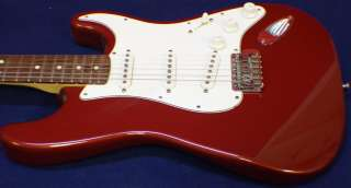LOCAL P/U YOU SHIP 96 MIM Fender Stratocaster Guitar