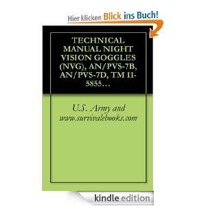 Army, Military Manuals and Survival Ebooks Branch, Delene Kvasnicka of