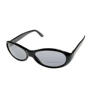 SISLEY Designer Fashion Sunglasses with case 427 500