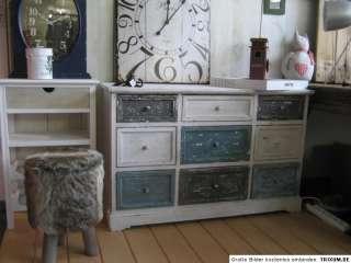 werkzeugschrank stahlschrank schrank lista 8 schubladen. Black Bedroom Furniture Sets. Home Design Ideas