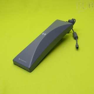 HP Negative Foto Scanner Modell FCLSD 0508 C9911B FCLSD 0508C9911B