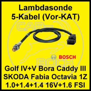 KAT) 1.6 FSI 81kW Motor BAD   VW Golf IV 4 Bora 1J AUDI A2 8Z