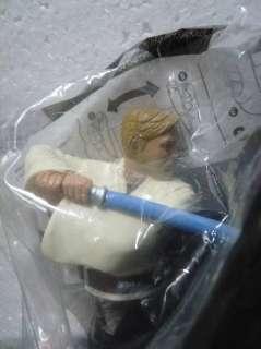 HUNGRY JACKS Star Wars Busts Darth Vader Helmet MINT