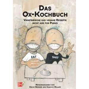 nicht nur für Punks: .de: Joachim Hiller, Uschi Herzer: Bücher