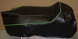 Arctic Cat NEW SEAT COVER 92 96 Jag Wildcat Puma EXT