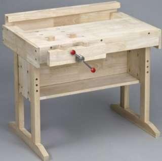 kinder werkzeugkoffer maik werkzeug werkzeugkasten. Black Bedroom Furniture Sets. Home Design Ideas