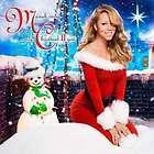 Merry Christmas II You [11/2] by Mariah Carey (CD, N