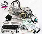 Stomp pit bike 120cc GN WPB ENGINE KIT items in wpb power parts store
