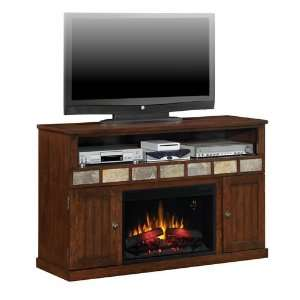 Classic Flame Margate Electric Fireplace Insert & Home