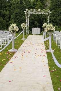 Roter Teppich   Vipteppich   V.I.P. Teppich   Hochzeitsteppich