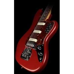 Fender Custom Shop Bass VI NOS Electric Guitar Bright