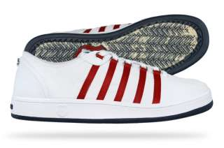 Swiss Vintage California Mens Trainers 5132 All Sizes
