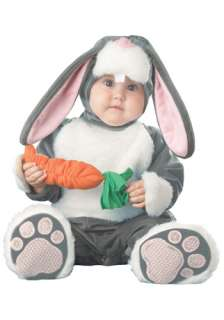 Home Theme Halloween Costumes Animal & Bug Costumes Bunny Costumes
