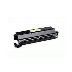 Infoprint Toner cartridge Yellow 14,000 Pages At 5%