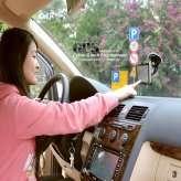 GPS Navigator 5 Touchscreen with FM Transmitter+ H