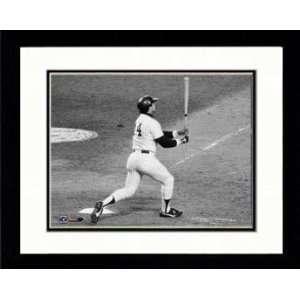 New York Yankees   Reggie Jackson Action: Sports & Outdoors