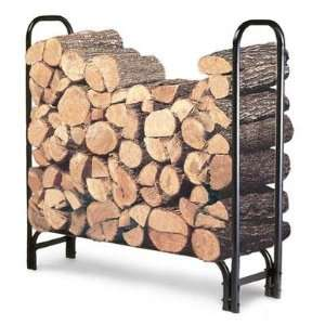 New   4 Firewood Rack by Landmann: Kitchen & Dining