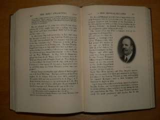 History of the Great Western Railway E. T. Macdermot Vol II 1863