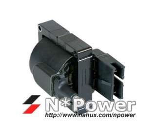 BOSCH IGNITION COIL FORD FALCON EB EL 5.0 WINDSOR V8