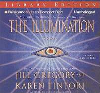 The Illumination by Jill Gregory, Karen Tintori (Used, New, Out of