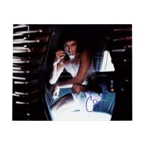 com Goldblum, Jeff Autographed/Hand Signed 8x10 Photo Jeff GoldBlum