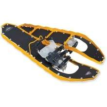 MSR Lightning Ascent 30 Snowshoes