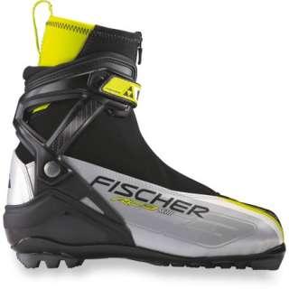 Fischer CRS Vasa Skate NIS Skis