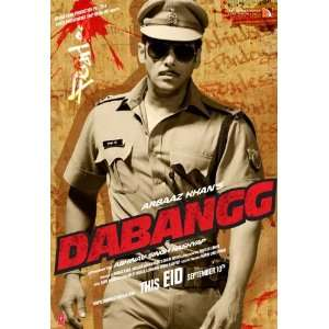 Salman Khan)(Sonakshi Sinha)(Tinnu Anand)(Malaika Arora)(Mahie Gill