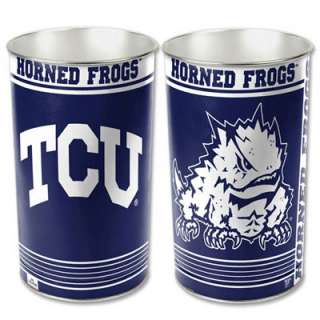NCAA Merchandise > TCU Horned Frogs Merchandise > TCU Horned Frogs