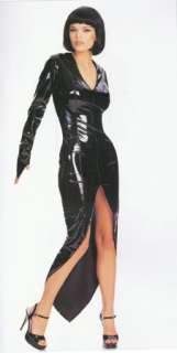 Gothic Dress Adult Costume   Adult Costumes