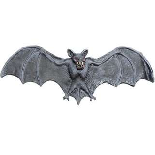 Vampire Bat Prop   Haunted House Props   1586002