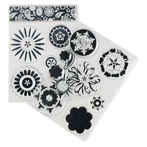 Shopping Crafts & Sewing Brenda Pinnick Scrapbooking Supplies Stamping