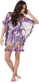 RUNAWAY PONY TAM TAM TUNIC DRESS > Womens > Clothing > Dresses  Swell