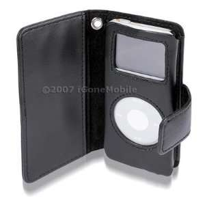 Flip Case for Apple Ipod Nano 1st 2nd Gen  Players & Accessories