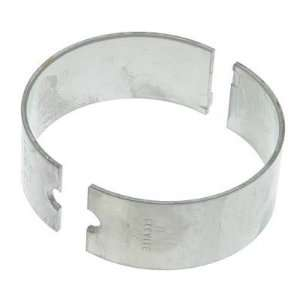 Clevite 77 CB960P Connecting Rod Bearing Automotive