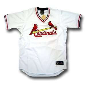 Majestic Athletic Cooperstown Collection Replica MLB