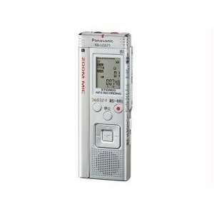DIGITAL VOICE RECORDER/2GB Electronics